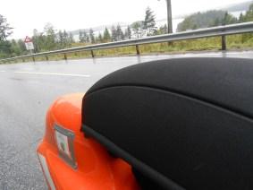 SBS 2013 Regn i Norge (1)