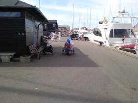 Skagen-havn