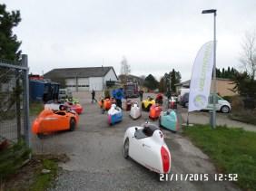 Start-ved-velomobilcenter-dk.