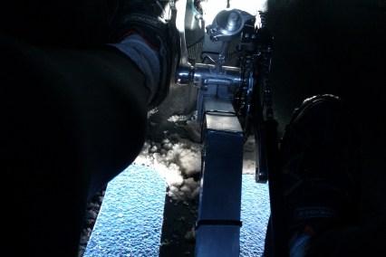 Strada Sne indenbords 6-12-2012