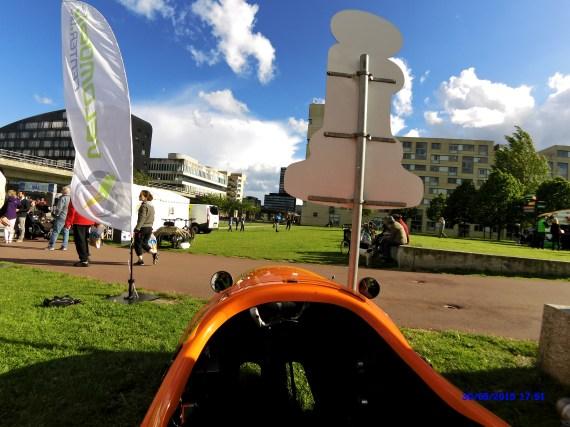 Ved-Ørestadens-Idrætsfestival