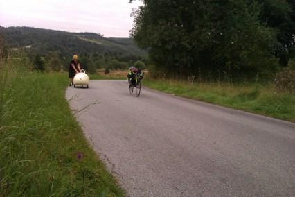 dm-2012-landevej-kridtbakken-walking-2