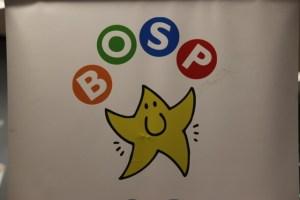 BOSP -2