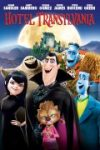 Hotel-Transylvania-2012-Movie-Poster-Cover-Wallpapers