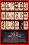the-grand-budapest-hotel-movie-poster-1
