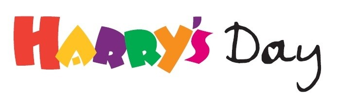 Harry's Day logo