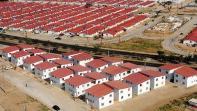 gran mision vivienda venezuela registros solicitar casa
