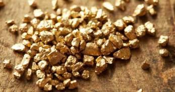 plan ahorros en oro venezuela