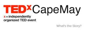 tedx-cape-may-logo