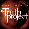 truth-project-square
