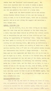 Diary Page35