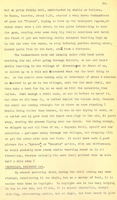 Diary Page36