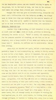 Diary Page38