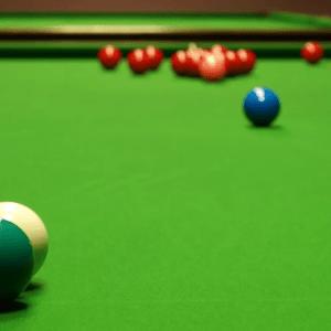 Top 10 Best Billiard Balls Review in 2019 [Buyer's Guide