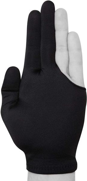 Billiard Quality GLOVE – Fits either hand