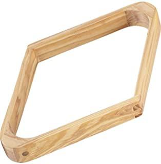 CUESTIX DIAMOND SHAPED RACKS