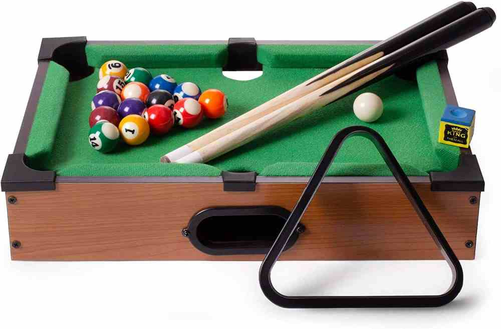 https://billiardguides.com/best-billiard-balls/