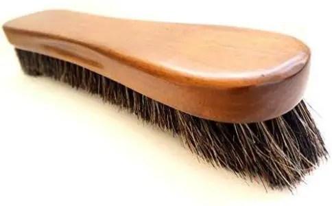 Big Billiards Brush