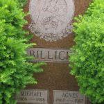 Billick, Michael