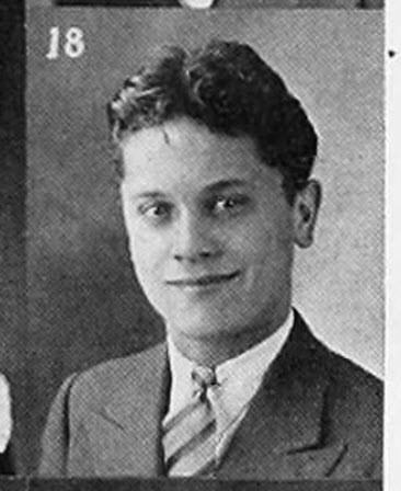 Billick_Paul_V_1934_yearbook