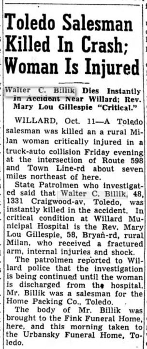 Billik_Walter_crash_news