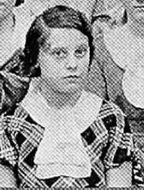 Helen_Billick_1934