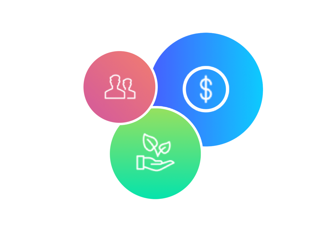 GoSpaces Mobile | My Contributions | Change Management Tool