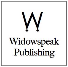 Writer Billie Best founded Widowspeak Publishing company
