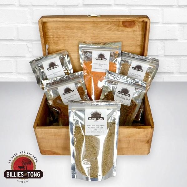 Biltong Spice Box-03