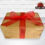 Biltong Spice Box Gift Set-01