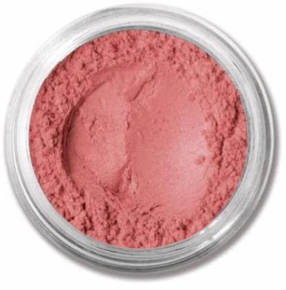 Bareminerals Blush Beauty