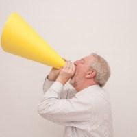 営業 カスタマーレビュー、営業 お客さんの声、商談 お客さんの声、商談 カスタマーレビュー、