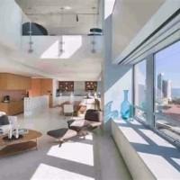 Interior Designer Job In Pune Quikr Psoriasisgurucom