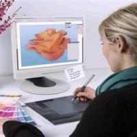 Interior Designer Job In Pune Olx Psoriasisgurucom