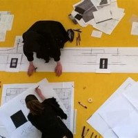 Bachelor Degree Interior Design