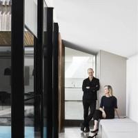 Interior Design Associations Australia Psoriasisguru Com
