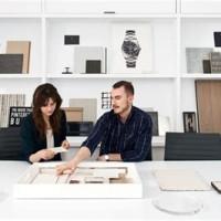 Interior Designer Jobs In Navi Mumbai Brokeasshome Com