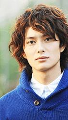 cast_sub_photo01