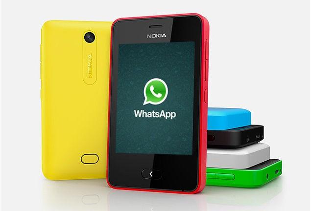 скачать whatsapp на нокиа 308