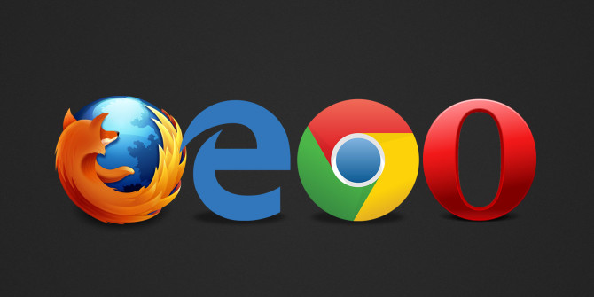 Firefox vs  Opera Mini – Which One Is Better to Download and Keep