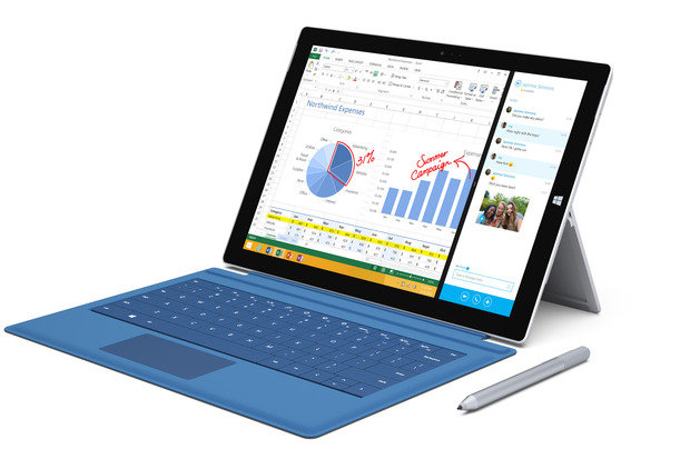 Microsoft Surface Pro 6 can be restructured until its launch in 2019
