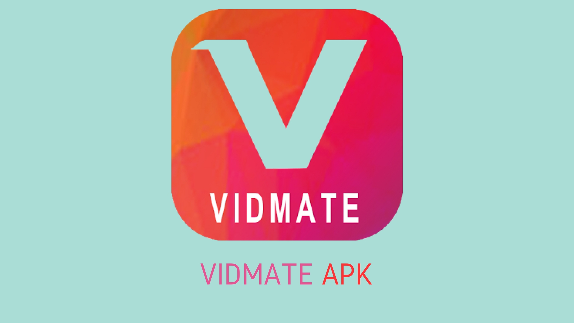 Here's How to Download and Install VidMate on Nokia