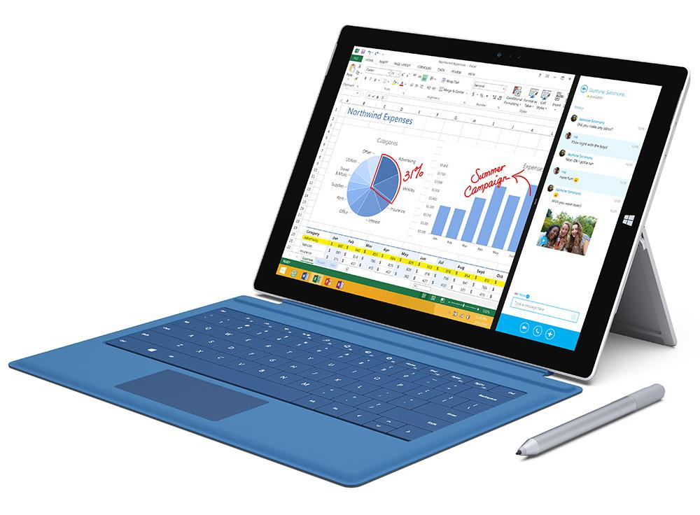 Microsoft Surface Book 3: Release Date in 2020? - Billionaire365