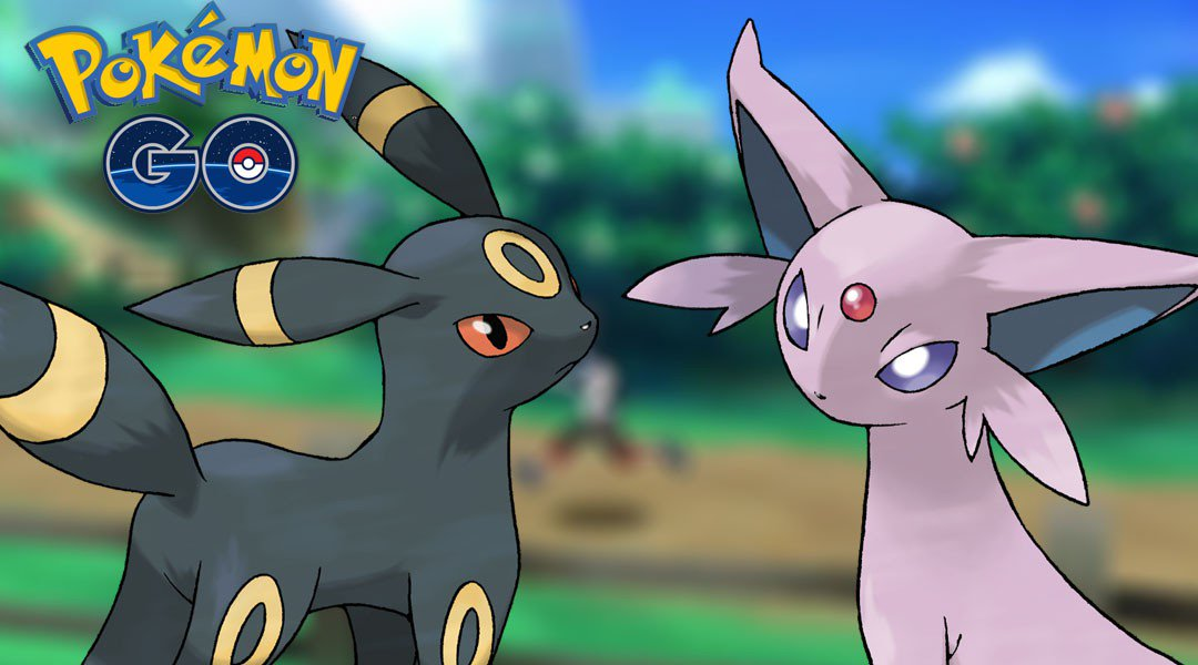Learn How To Choose best Your Pokemon Shiny Eevee ...