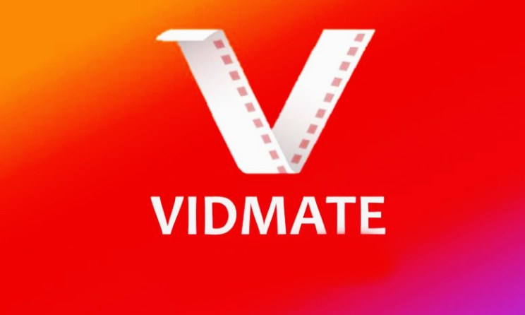 Image result for vidmate