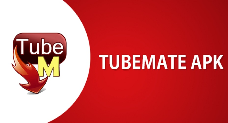 tubemate pro latest apk download