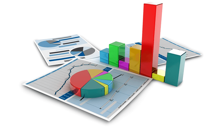 Best Data Analysis Software For Your Company - Billionaire365