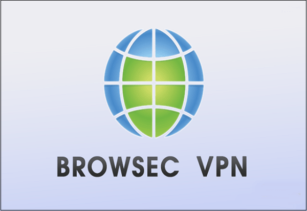 Browsec vpn telegram