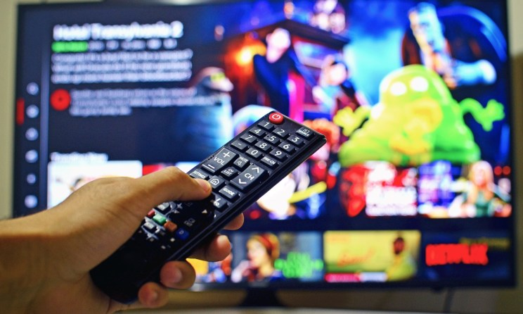 6 Putlocker Alternatives That Will Give You An Exciting Online Streaming Experience