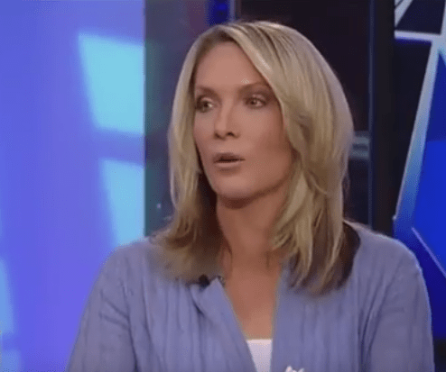Dana Perino Divorce Bing Images
